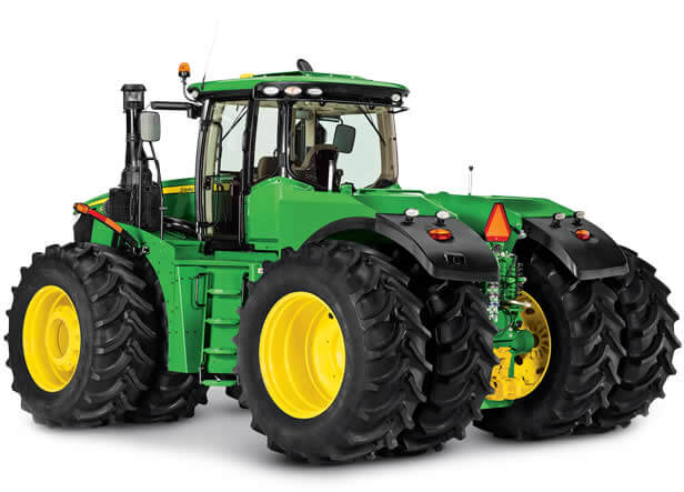 Agricultural Machinery Parts Wheel Gear : R scraper special series tractors prairiecoast equipment