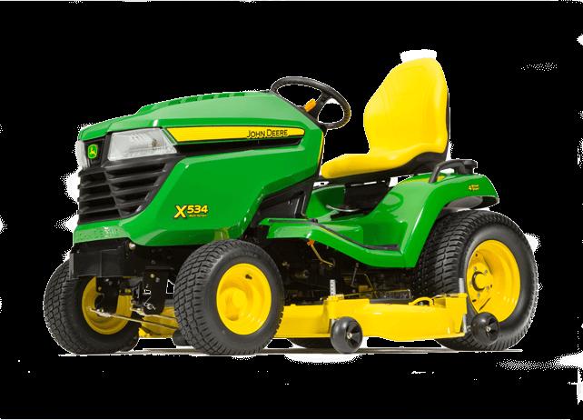 26 Wonderful Riding Lawn Mowers Tractor Supply Pixelmari Com