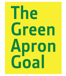 The Green Apron Goal
