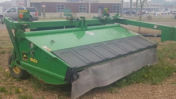 Hot Deals - PrairieCoast equipment